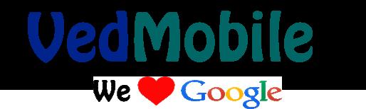 VedMobile.com