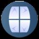 Send to Navigation icon